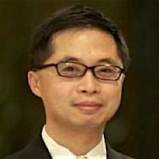 Cedric Lam