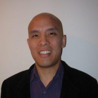 Patrick Chiang Headshot