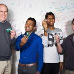 Researchers Raise $1.2M for the Development of Breakthrough Passive Wi-Fi