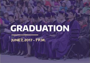 2017-graduation-banner-for-website