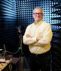 Professor John Sahr Appointed USRA Representative Thumbnail