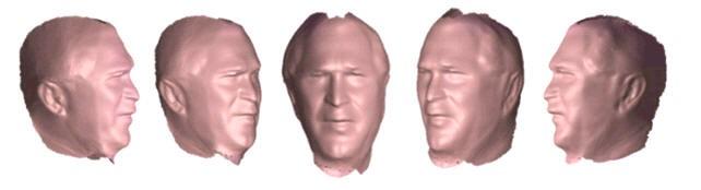 3d_face