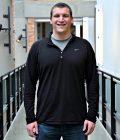 Graduate Student Tanner Fiez Receives Prestigious NDSEG Fellowship Thumbnail