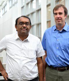 UW EE leads NIST PSCR grant for next-generation broadband