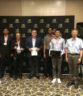 UW EE-based team wins AI City Challenge Thumbnail