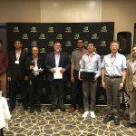 UW EE-based team wins AI City Challenge
