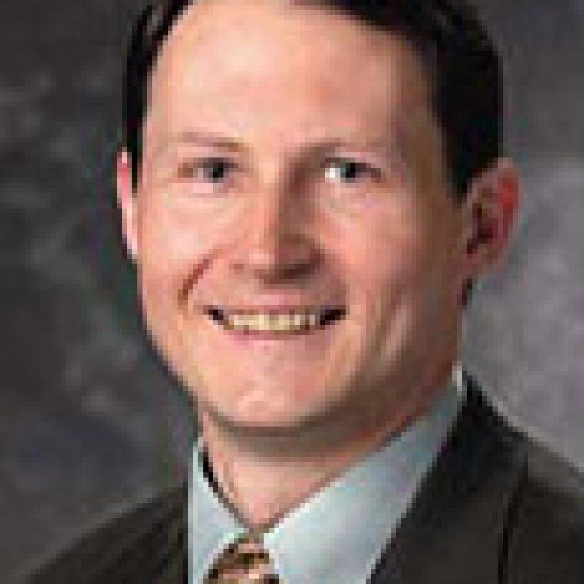 Scott Stadler Headshot