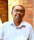 Professor Sumit Roy receives Best Paper at 2017 WNS3 Workshop Thumbnail