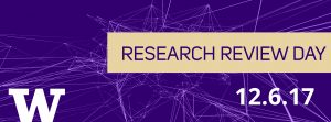 Research Review Day 2017 header