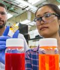 Researchers achieve quantum dot solar cell world record Thumbnail