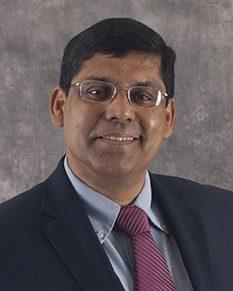 Sagal Das