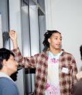 Students access new technology through UW engineering, Sonos partnership Thumbnail