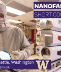 Nanofabrication Short Course 2018 Thumbnail