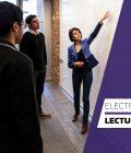 Lecturer search 2017-2018 Thumbnail