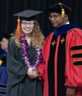 2018 Electrical Engineering Graduation Ceremony Thumbnail