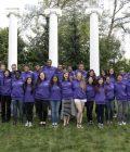 UW Engineering STARS program flourishing Thumbnail