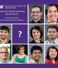 We are hiring multiple full-time, tenure-track positions Thumbnail