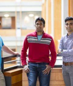 Long-range backscatter earns ACM IMWUT Distinguished Paper Award