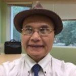 Son T. Vuong