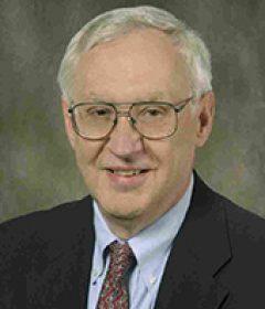 ECE community grieves loss of friend, faculty and alum, John Ehrenberg
