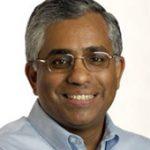 Ganesh Moorthy