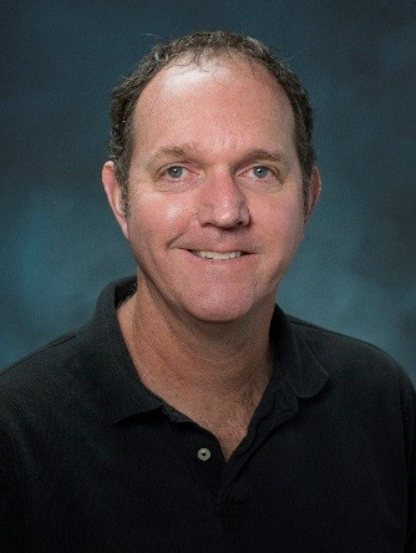 Jonathan Lynch Headshot