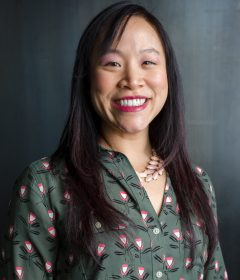 ECE alum Jessica Tran writes about diversity in user research for Microsoft