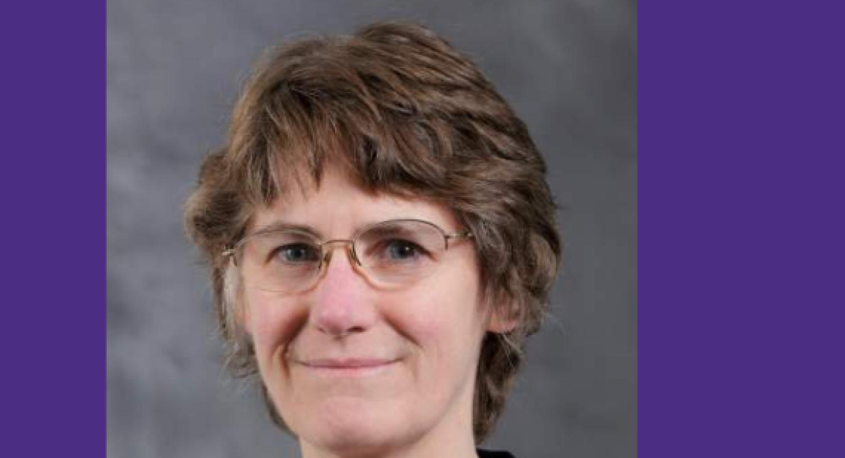 Fast Company magazine discusses ECE professor Mari Ostendorf's expertise Banner