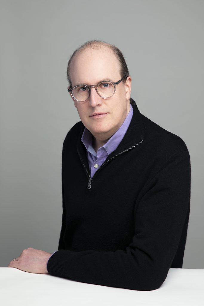Professor Joshua R. Smith