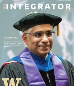 The Integrator 2019 now available online! Thumbnail