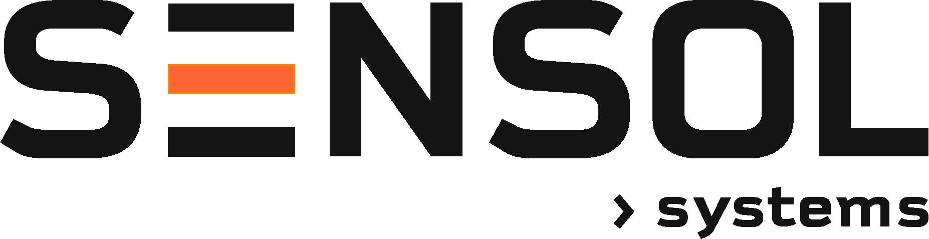 SENSOL Logo