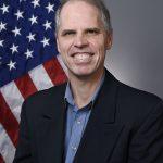 Brian Bennett; US Navy
