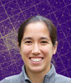 UW ECE associate professor Kai-Mei Fu will direct a new NSF Research Traineeship focused on an interdisciplinary quantum future Thumbnail