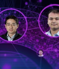 UW ECE team receives $800K award from the National Science Foundation to help increase capacity of quantum computing systems