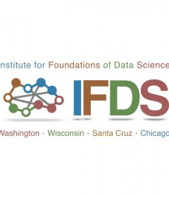 UW launches Institute for Foundations of Data Science
