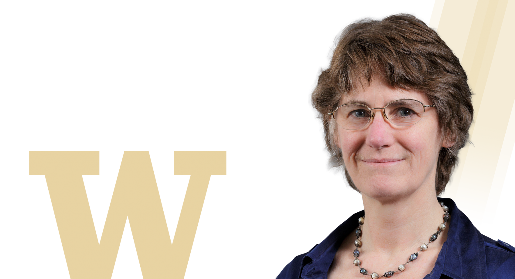 Professor Mari Ostendorf elected to National Academy of Engineering Banner
