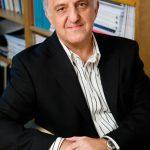 Tamer Basar, Professor, Electrical & Computer Engineering.