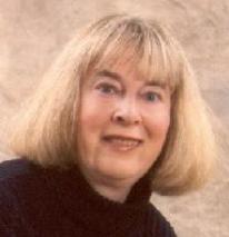 Linda Shapiro headshot