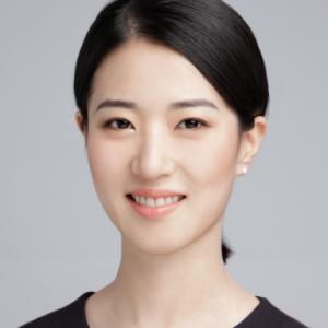 Shuowei Li headshot