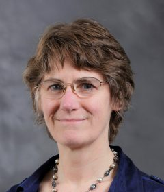 Mari Ostendorf named UW Vice Provost for Research