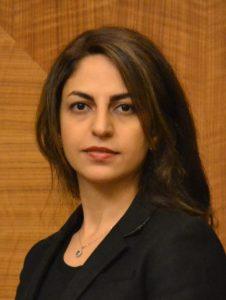 Shima Abadi