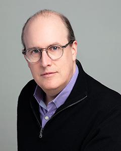 Professor Josh Smith