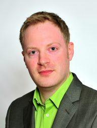 Andreas Pedross-Engel Headshot